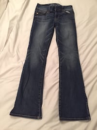 American Eagle Bootcut Jeans Innisfil, L9S