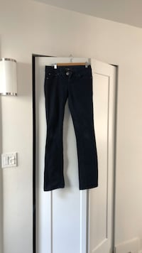 Guess Low rise jeans