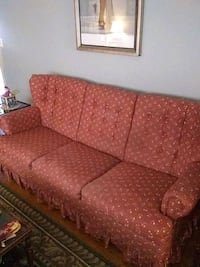 Sofa bed Morristown, 37814