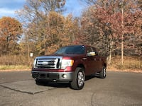 2009 Ford F-150 Cherry Hill