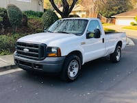 Ford - F-350 - 2005 Walnut Creek, 94597