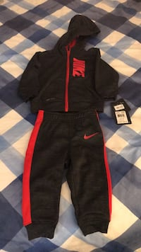 kids pants suit- Nike Granite Bay, 95746