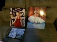 Marilyn Monroe Pictures Moscow Mills, 63362