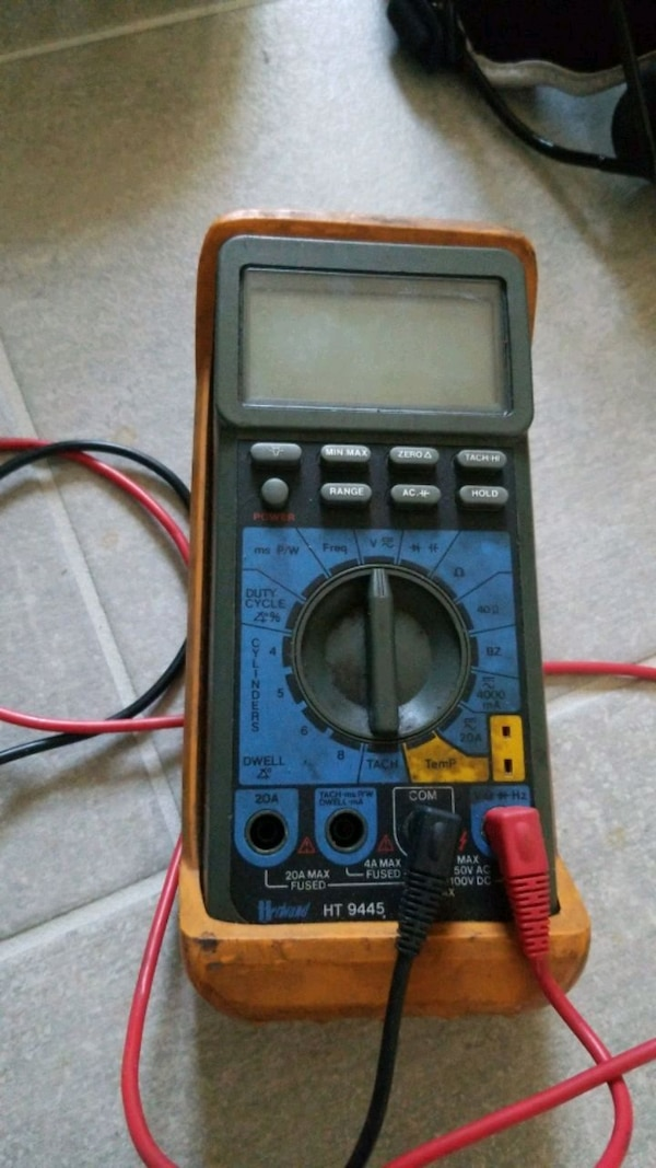 Automotive multimeter e525d2ef-bf89-4479-9415-a0c36962d211