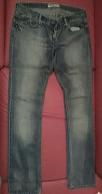 Jeans donna Tommy Hilfiger Bettola, 20060