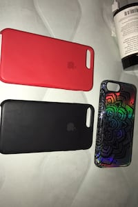 iPhone 8 Plus cases 30'for all Arlington, 22202