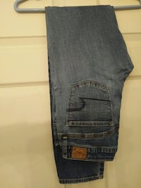 Jeans, American Eagle Winchester, 22601