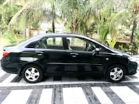 Honda - city zx dolphin model  - 2010 Mangaluru, 575001