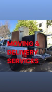 Moving delivery  Kissimmee