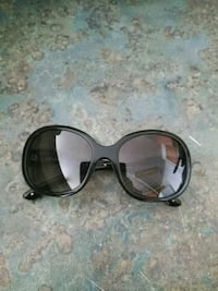 PRADA sunglasses Mission, 78572