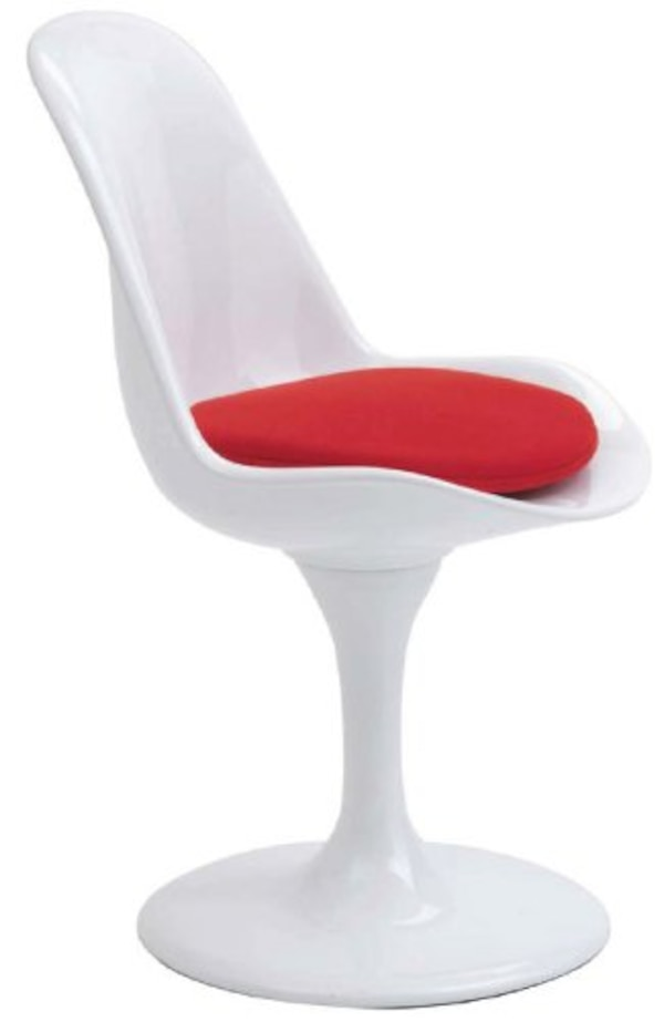 Replica Eero Saarinen Tulip Chair