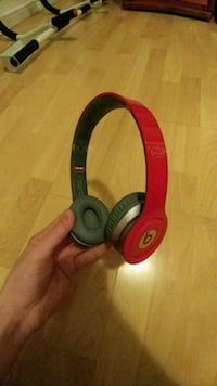 Beats solo hd wired Deux-Montagnes, J7R 3H7