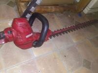 Hedge trimmers  Belton, 76513