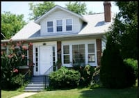 HOUSE For Rent 3BR 2BA Chantilly