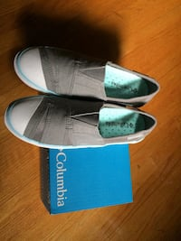 Columbia Casual Shoes  552 km