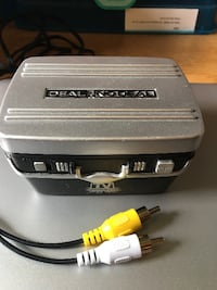 Plug n Play Deal or No Deal Kennesaw