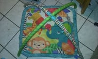 Baby Play Mat Camarillo, 93010