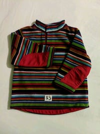 Very warm Gap 2xl for 2 years old Mississauga, L5M 4S9