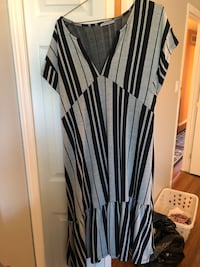 Zara dress Ottawa, K2B 1B3