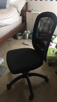 Office chair Alexandria, 22307