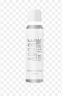 Adore femme women 150 ml spray