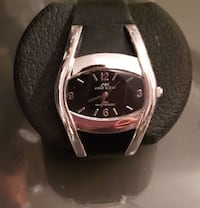 Womens Anne Klein Watch Hamilton