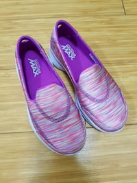 12.5 kids skechers never worn Mississauga, L5M