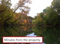 Beautiful 2.09 acres in Jefferson County St. Louis