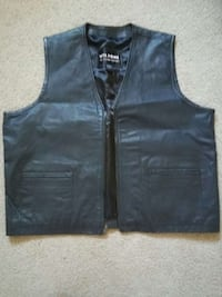 Biker Wilsons The Leather Experts XL Sunnyvale, 94086