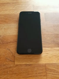 IPHONE 7 Majorstuen, 0350