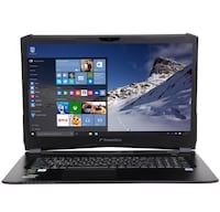 Powerspec 17 Gaming Laptop with Accessories Minneapolis, 55405
