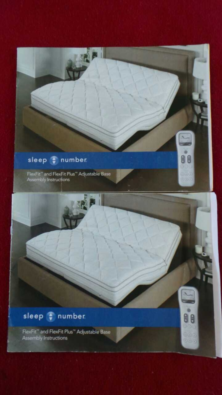 what number bed to us reviews of know need sleep rrshuttle you adjustable