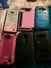 Cases*Samsung J3 cell phone cases