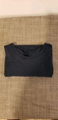 Men's Large Lululemon workout t shirt 2019 summer collection Washington, 20011