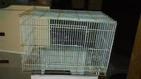 PET CAGE Lake Elsinore, 92530