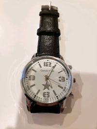 men's watch Milpitas, 95035