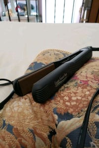 Hair straightener  Mississauga, L5A