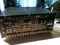 Onkyo for parts or fix Oakdale, 55128