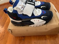 Air Max Speed Turf size 10 excellent condition  Washington, 20012