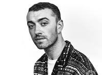 Sam Smith tickets - Sept 10 Vancouver, V5W 2C7