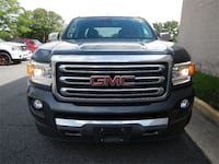 GMC - Canyon - 2015 Fairfax, 22030