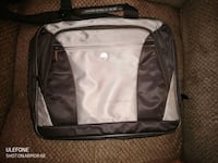 Targus laptop and tablet case