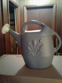 2 Gallon Watering Can  Silver Spring, 20904