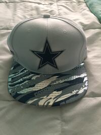 Dallas Cowboys Hat  Perris, 92571