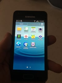 Samsung Galaxi S Advance GT-19070 Candiolo, 10060