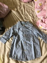 Brand new boy clothes and trousers 柏斯菲卡, 94044