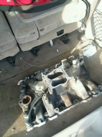 70 olds 455 looking for intake  want to buy Danville, 24541