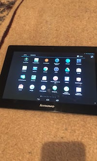 LENOVO TABLET 11inch Android