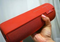 NEW ULTIMATE EARS UE MEGABOOM 2 MEGA BOOM XL PLUS  Fresno, 93710