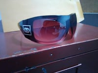 Authentic Channel Shades El Paso, 79936